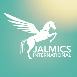 Jalmics International