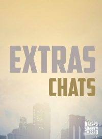 Chat Sessions